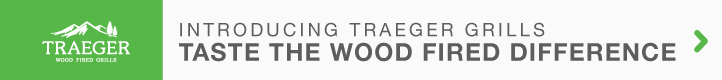 Traeger Wood Fired Grills Outdoor Cooking